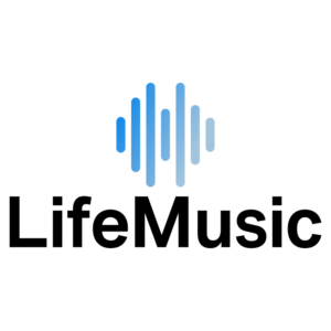 Radio lifemusic