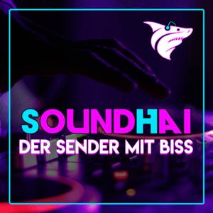 Radio Soundhai