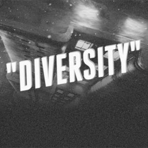 Radio diversity