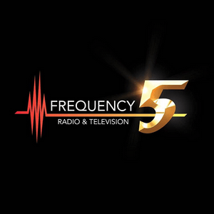 Frequency5FM - Solo tango