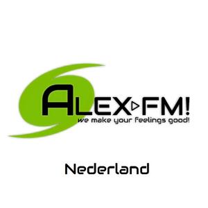 Radio radioalexfmnederland