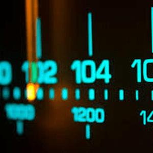Radio schlager4you