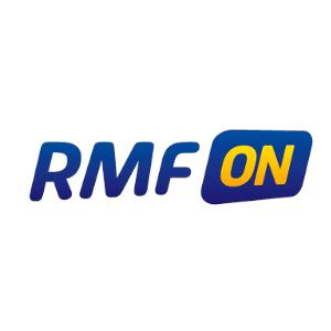 Radio RMF Latino