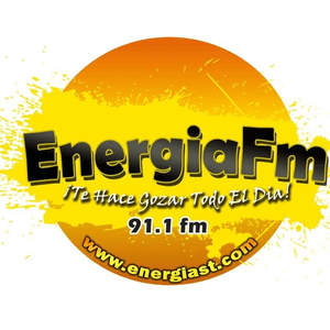 Radio ENERGIA FM ONLINE IPIALES