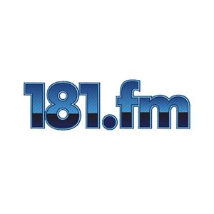 Radio 181.fm - Reggae Roots