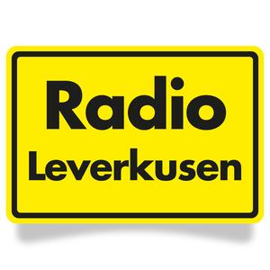 Radio Radio Leverkusen - Dein Karnevals Radio