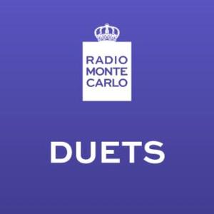 Radio Radio Monte Carlo - Duets