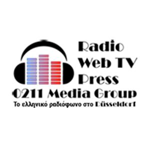 Radio Radio 0211