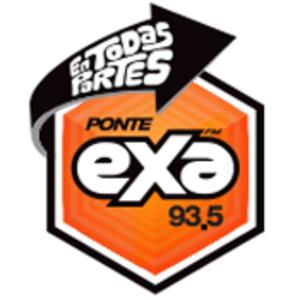 Radio Exa FM Irapuato