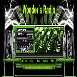 Radio Wonders Radio