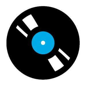 Radio Capsule Radio