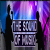 the-sound-of-musik