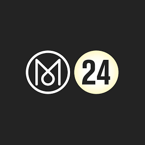 Radio Monocle 24 Radio