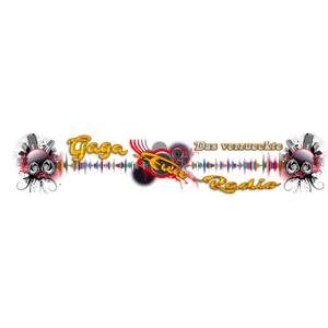 Radio das-verrueckte-gaga-fun-radio