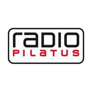 Radio Radio Pilatus