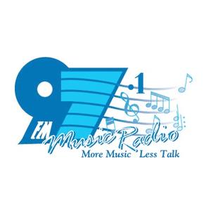 Music Radio 97
