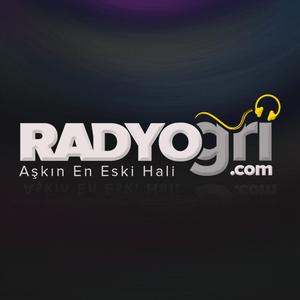 Radyo Gri