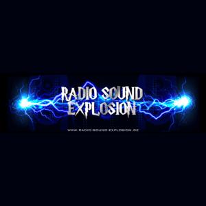 Radio Sound Base FM