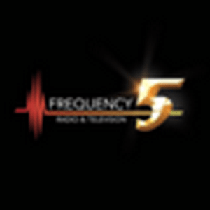 Frequency5FM - MX - Radio
