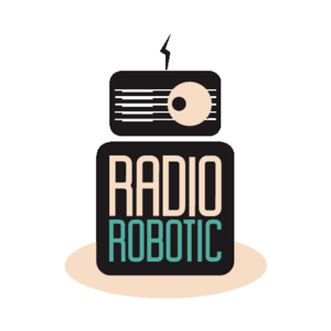 Radio Radio Robotic