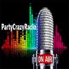 partycrazyradio.de