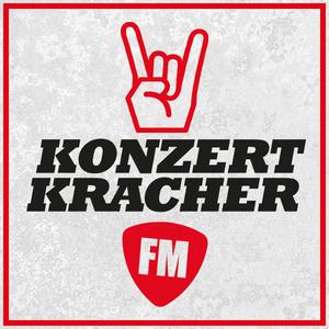Radio Konzertkracher   Best of Rock.FM