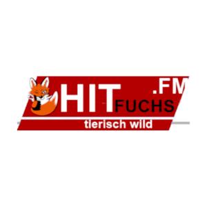 Radio Hitfuchs.FM - Oldies