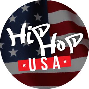 Radio OpenFM - Hip-Hop Stacja