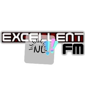 Radio Radio Excellent NL