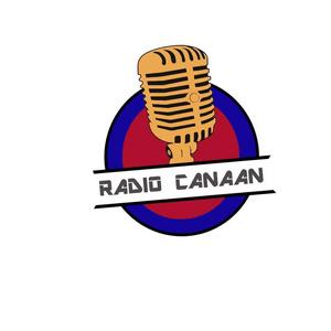 Radio Radio stereo canaan