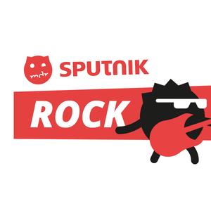 Radio MDR SPUTNIK Rock