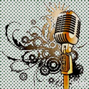 Radio Devilwolfs Musikbox