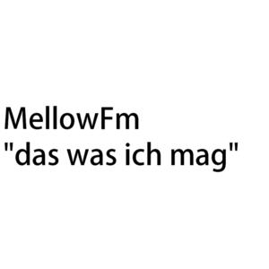 Radio mellowfm