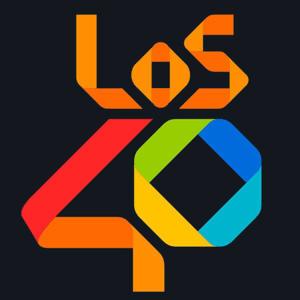 Radio Los 40 Principales Chile