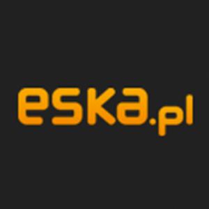 Radio Radio Eska Szczecin 96.9 FM