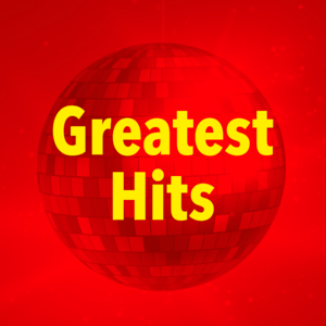 Radio 104.6 RTL Greatest Hits