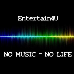 Radio entertain4u