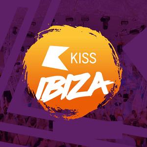 Radio KISS Ibiza