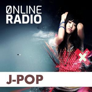 Radio 0nlineradio J-POP