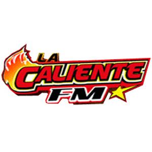 Radio La Caliente Linares