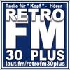 retrofm30plus