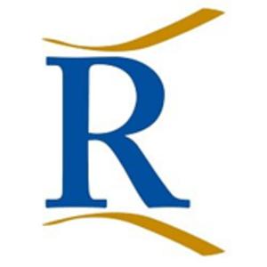 Radio Radio Royal