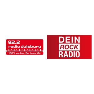 Radio Radio Duisburg - Dein Rock Radio