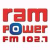RAM Power 102.7