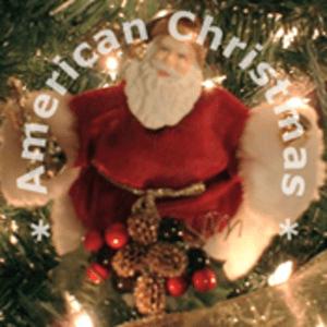 Radio American Christmas
