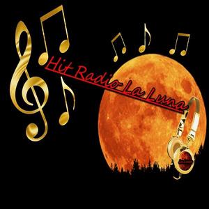 Radio Hit Radio La Luna