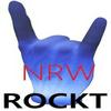 Nrw Rockt