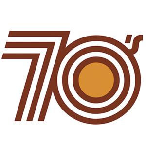 Radio Miled Music 70's