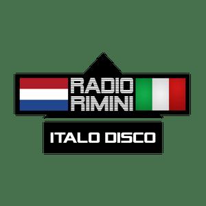 Radio Radio Rimini