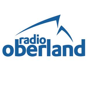 Radio Radio Oberland
